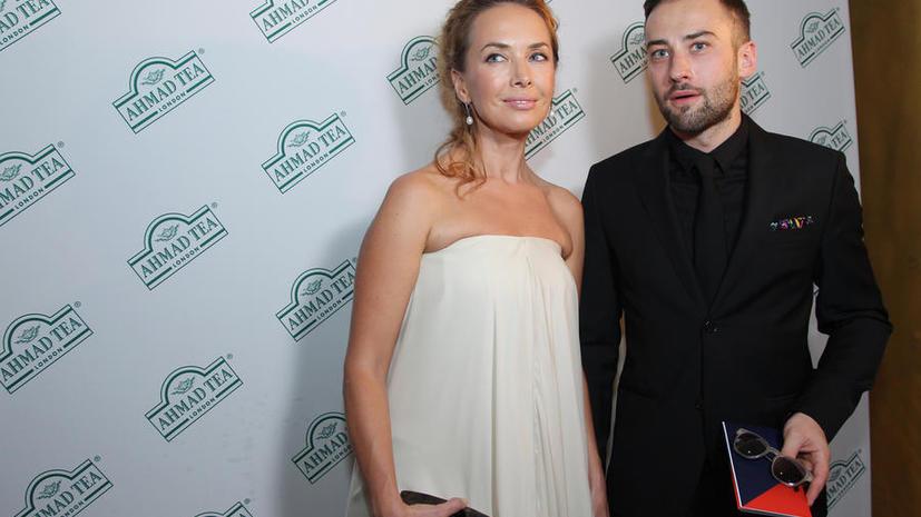 Семья Жанны Фриске объявила об онкологическом заболевании певицы