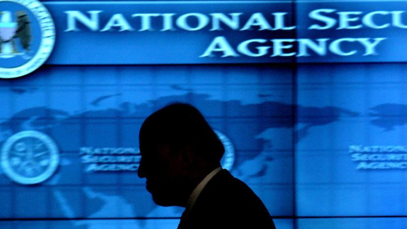СМИ: сотрудники АНБ не знают, сколько террористических угроз они предотвратили