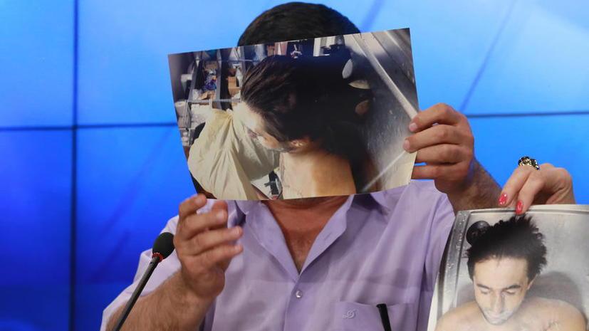 Прокурор штата Флорида оправдал агента ФБР, который убил знакомого братьев Царнаевых