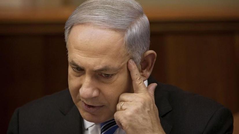 Израиль извинился за нападение на «Флотилию свободы» и согласился выплатить компенсации семьям погибших