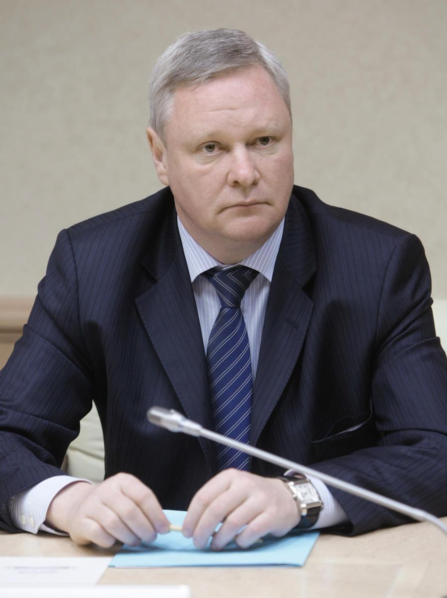 МИД РФ: Говорить о реакции Совета Безопасности ООН в отношении Сирии слишком рано