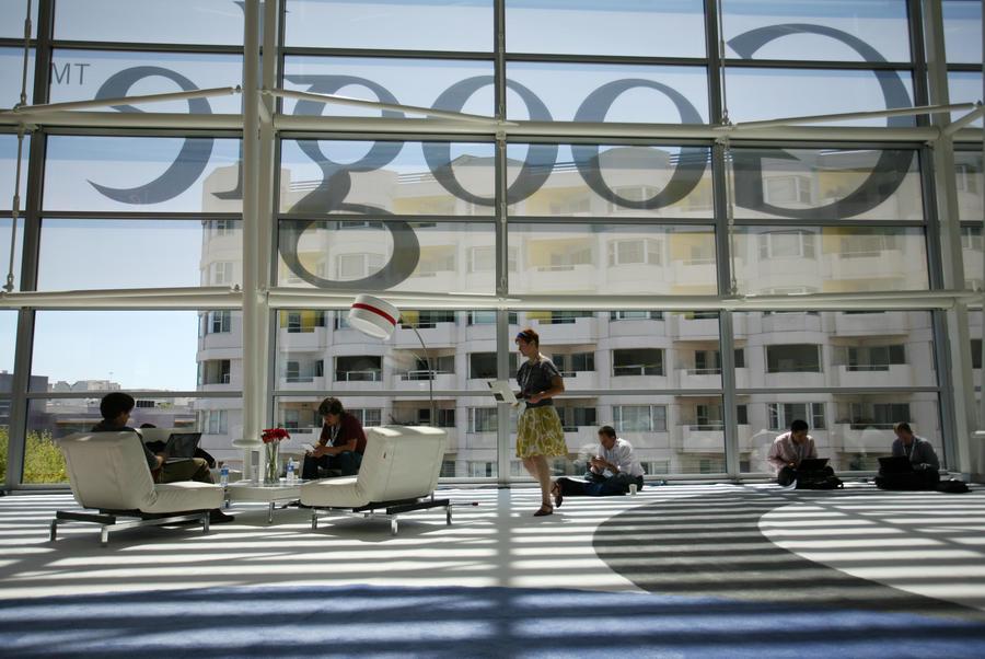 Google выплатит 37 американским штатам $17 млн за нарушение неприкосновенности частной жизни