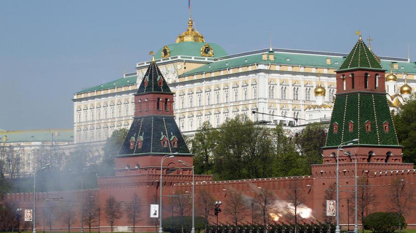 Россия подала иск в Высокий суд Лондона о взыскании долга в $3 млрд с Украины