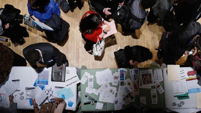 Великобритания предлагает отменить свободное перемещение между странами Европы
