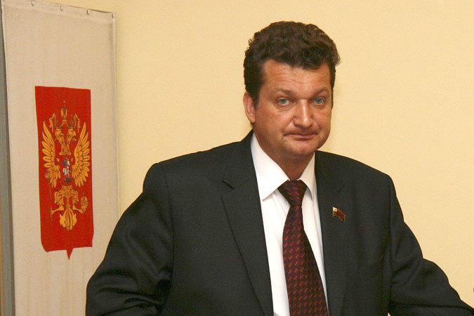 Суд оправдал смоленского депутата, назвавшего узников фашистских концлагерей «недобитыми»