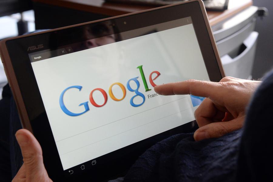 АНБ использовало cookie-файлы Google для более детальной слежки за пользователями
