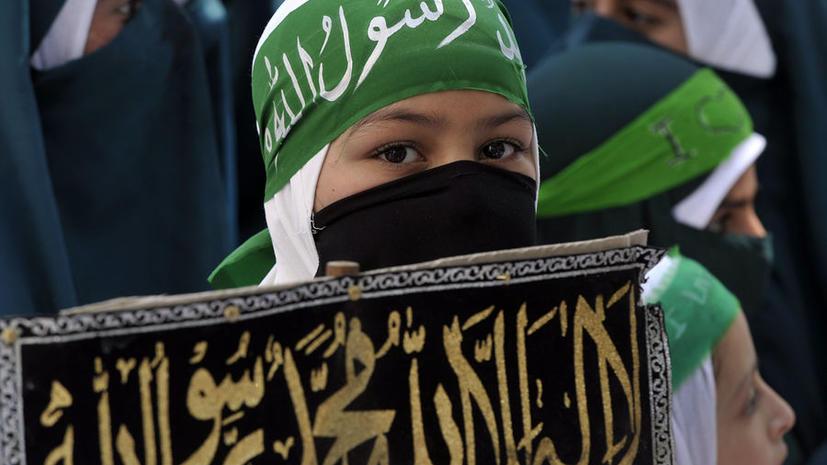 Египетский суд утвердил смертный приговор создателям фильма «Невинность мусульман»
