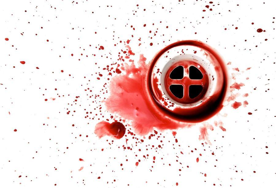 Юристы: Случаи домашнего насилия в Швеции замалчиваются