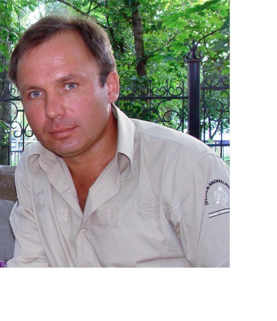 МИД России возмущён поверхностным осмотром лётчика Ярошенко