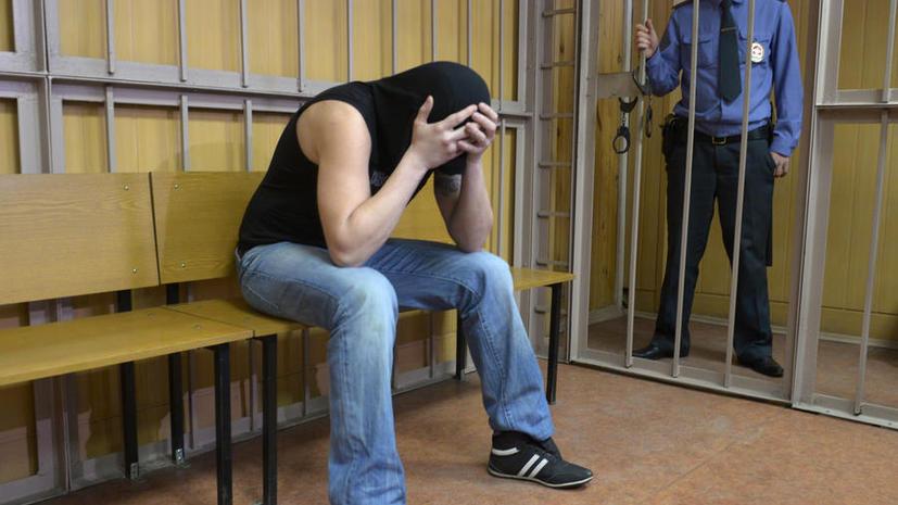 Виновник ДТП на Минской улице получил восемь с половиной лет колонии