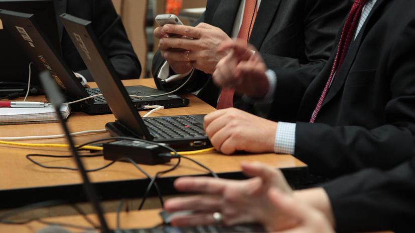 Низкая активность или подозрительные знакомства в соцсетях могут помешать получить кредит