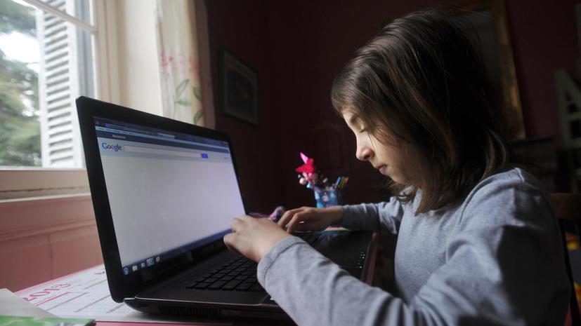 Для просмотра порнографии в интернете британцам придётся доказывать, что им больше 18 лет