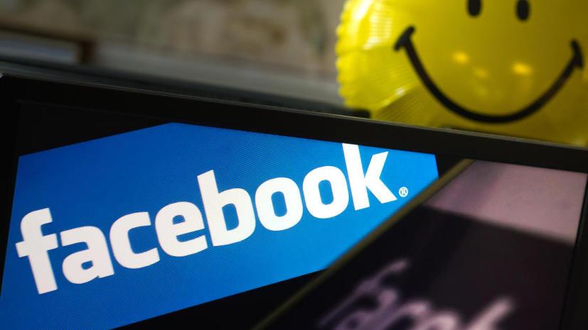 Социальные сети Facebook и Twitter придумали полезные новинки