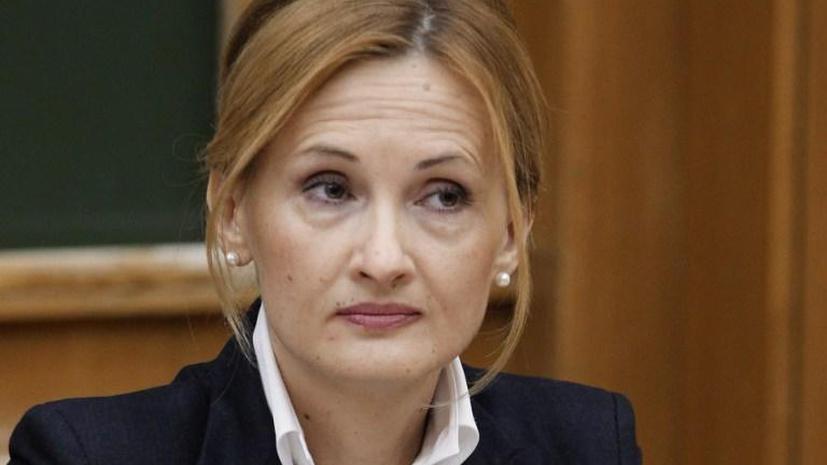 В российском законодательстве появится новый состав преступления – хищение бюджетных средств