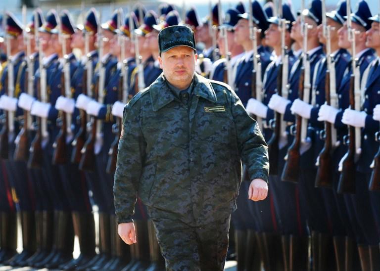Цена войны: каждый день операции на юго-востоке Украины обходится в $3 млн
