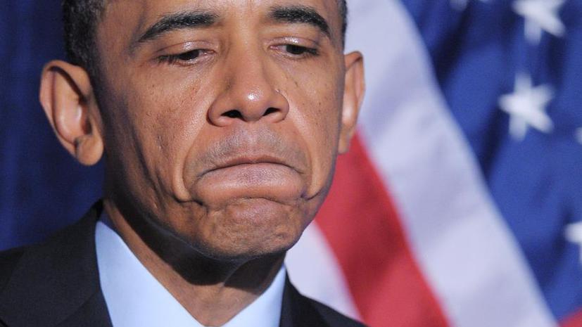 Генпрокурор Техаса: Обама – опаснее Ким Чен Ына
