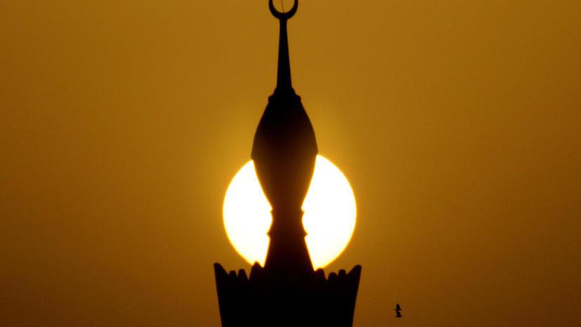 Саудовская Аравия прекращает дипломатические отношения с Ираном