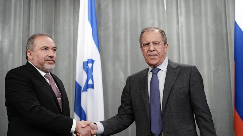 Сергей Лавров: Привычка Запада обвинять Россию в происходящем на Украине стала уже хронической