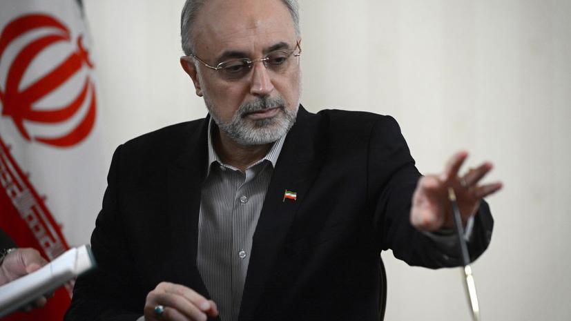 Глава МИД Ирана: мы видим возможность для улучшения отношений с США
