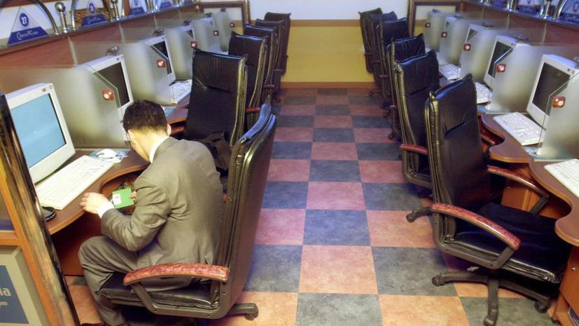 Агенты ФБР используют  вредоносные программы для электронной слежки за подозреваемыми