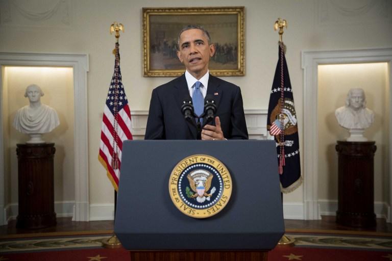 Нелогичный президент: Обама признал бесполезными санкции против Кубы и не отменил их в отношении РФ