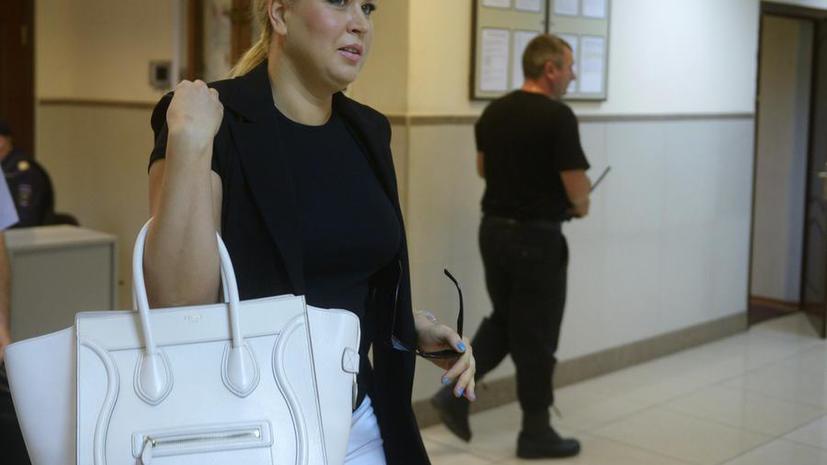 СМИ: Следователи подготовили для Евгении Васильевой новое дело «Оборонсервиса» на 16 млрд рублей