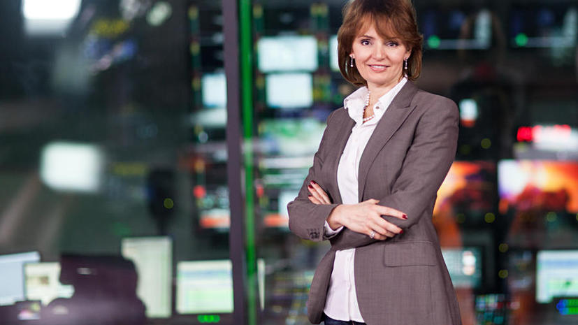 Оксана Деревянко: Встреча Путина и Обамы может стать переломной для российского финансового рынка