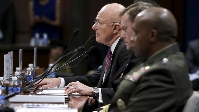 Нацразведка США: В этом году «Исламское государство» может устроить теракты в США и Европе