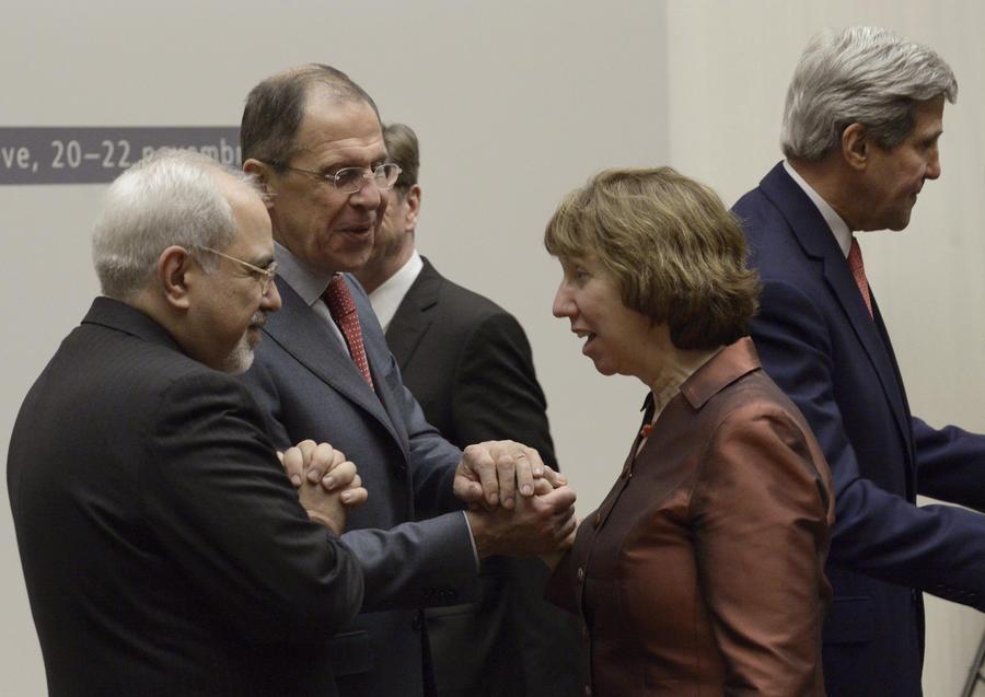 СМИ: Переговоры по иранской ядерной программе будут продлены