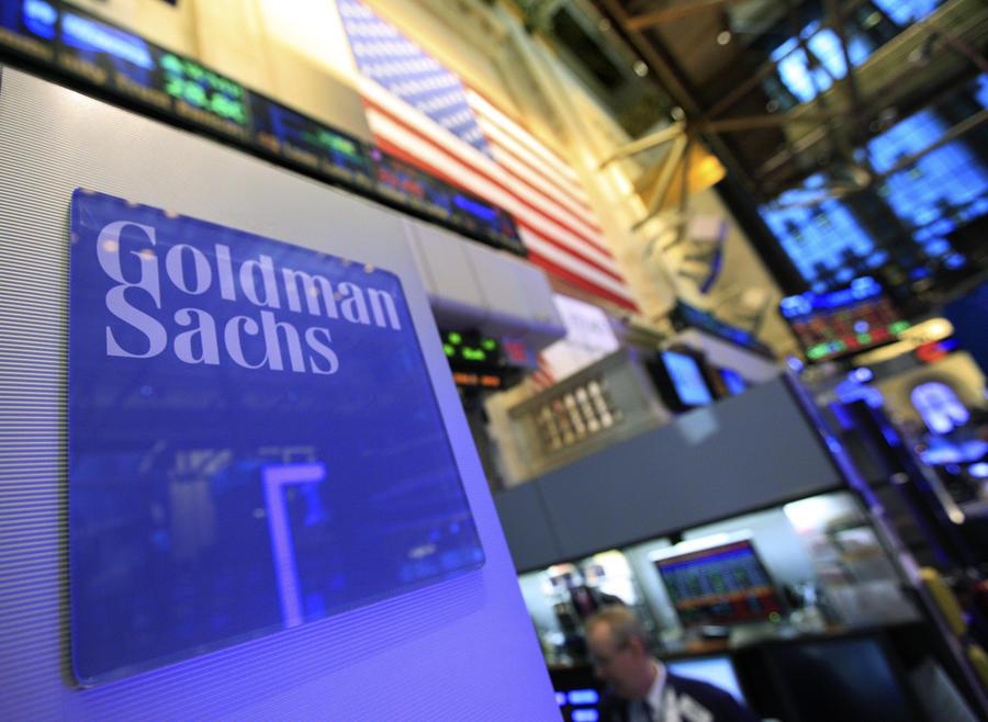 Очередной кризис будет стоить банкам США полтриллиона долларов