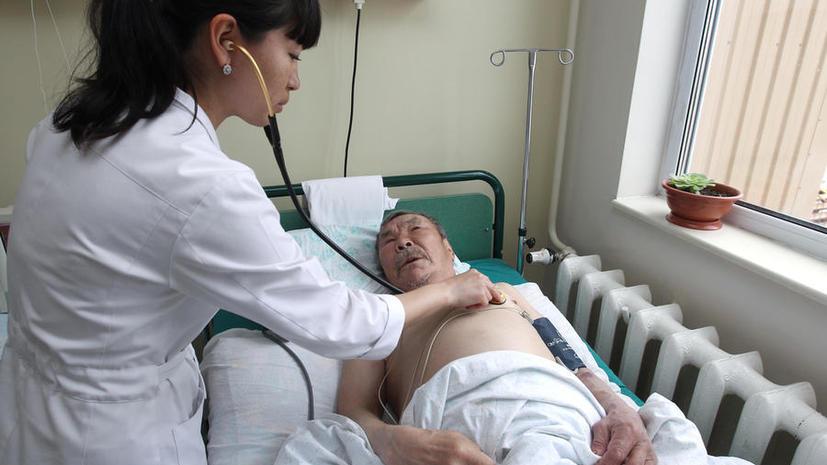 Поликлиники обяжут оплачивать помощь недолеченным пациентам