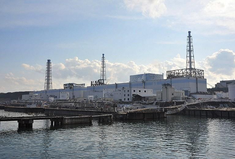 АЭС «Фукусима-1» станет учебным центром