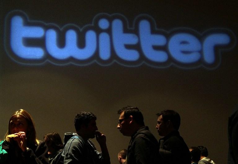 Библиотека Конгресса США сохранит более 170 млрд твитов