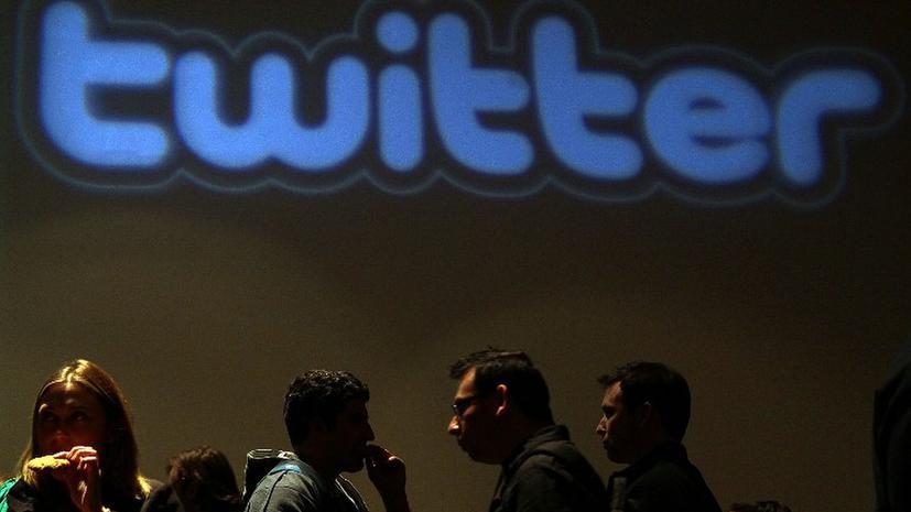 Пользователи социальных сетей: корреспонденты должны воздвигнуть памятник Эдварду Сноудену