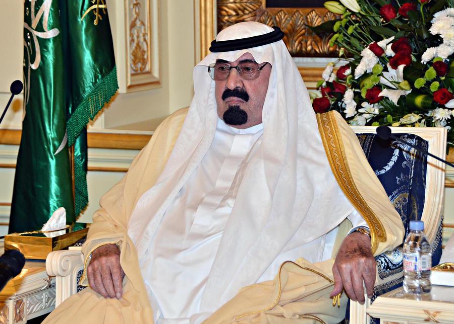 Эксперты не ожидают значительных колебаний стоимости нефти после смерти саудовского короля