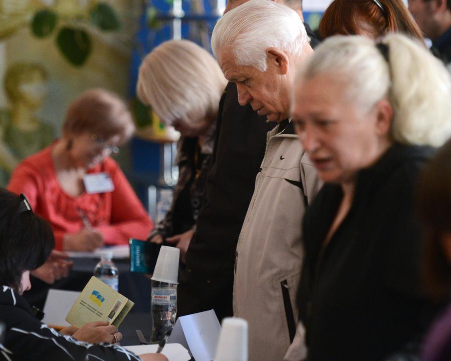 Донецкая и Луганская народные республики начали переговоры об объединении