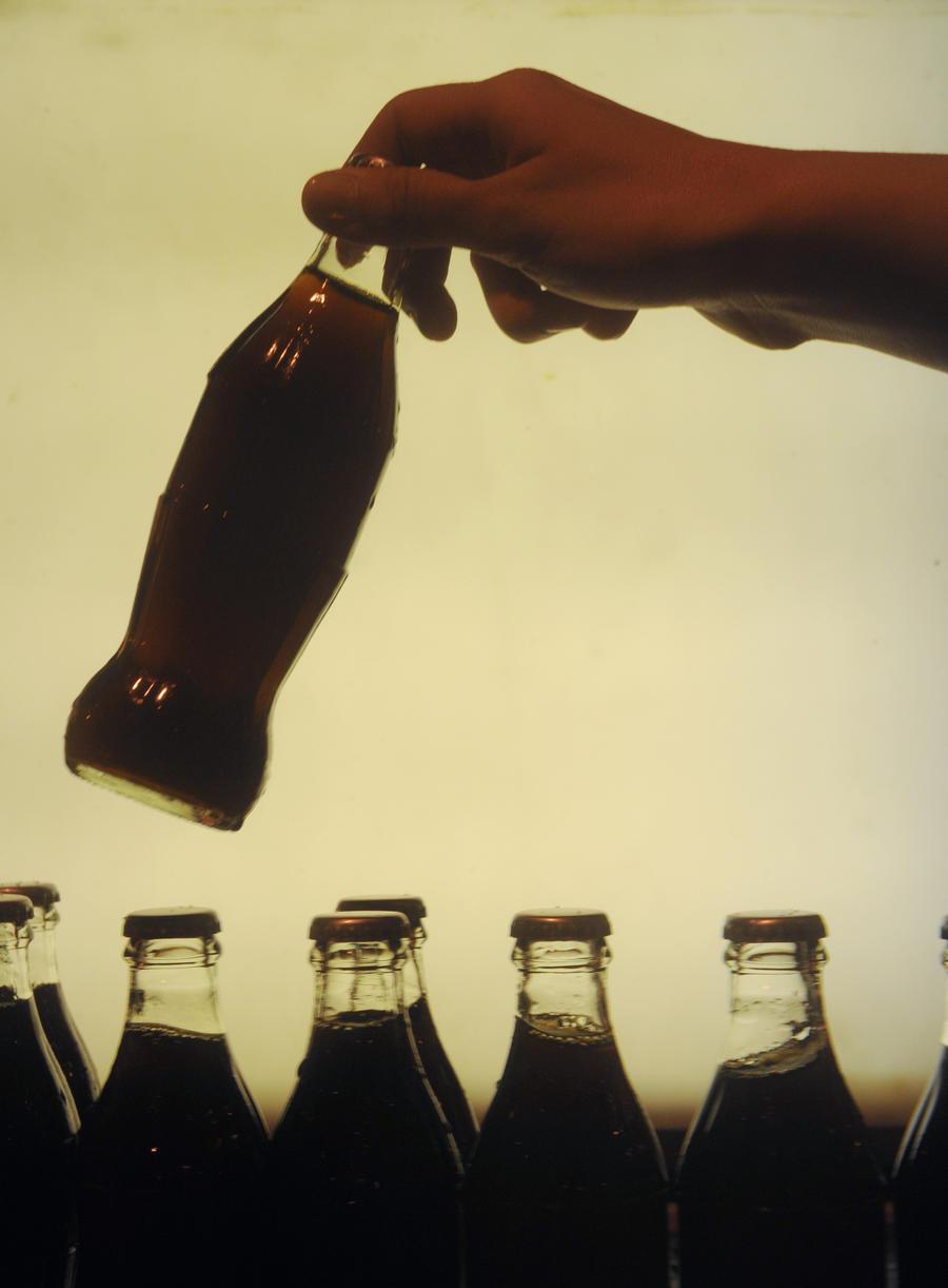 Coca-Cola в Канаде пришлось извиняться перед клиентами за оскорбление