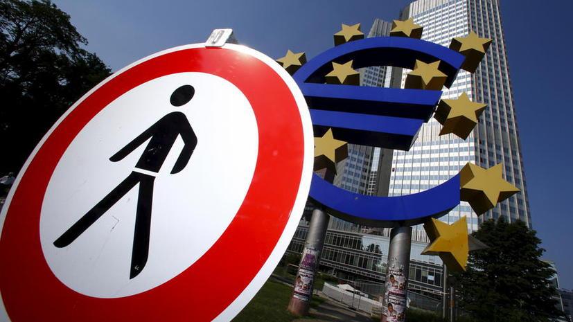 Лидеры стран еврозоны проведут внеочередной саммит по Греции