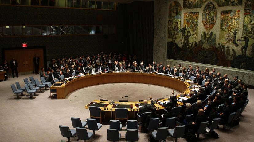 Ливан пожалуется в ООН на слежку со стороны Израиля