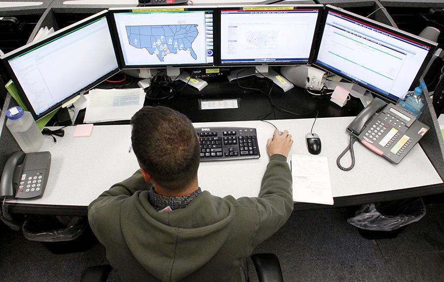 Пентагон в пять раз увеличит расходы на кибербезопасность