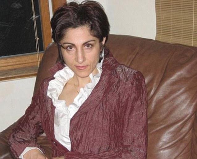 Мать Царнаевых: Тамерлана намеренно застрелили спецслужбы