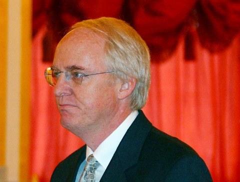 Бывший посол США Байерли: отношения Москвы и Вашингтона цикличны