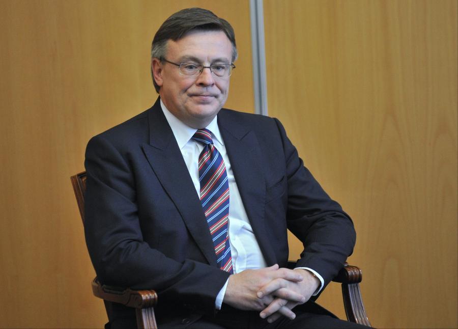 И.о. главы МИД Украины: Досрочных выборов в нашей стране не будет