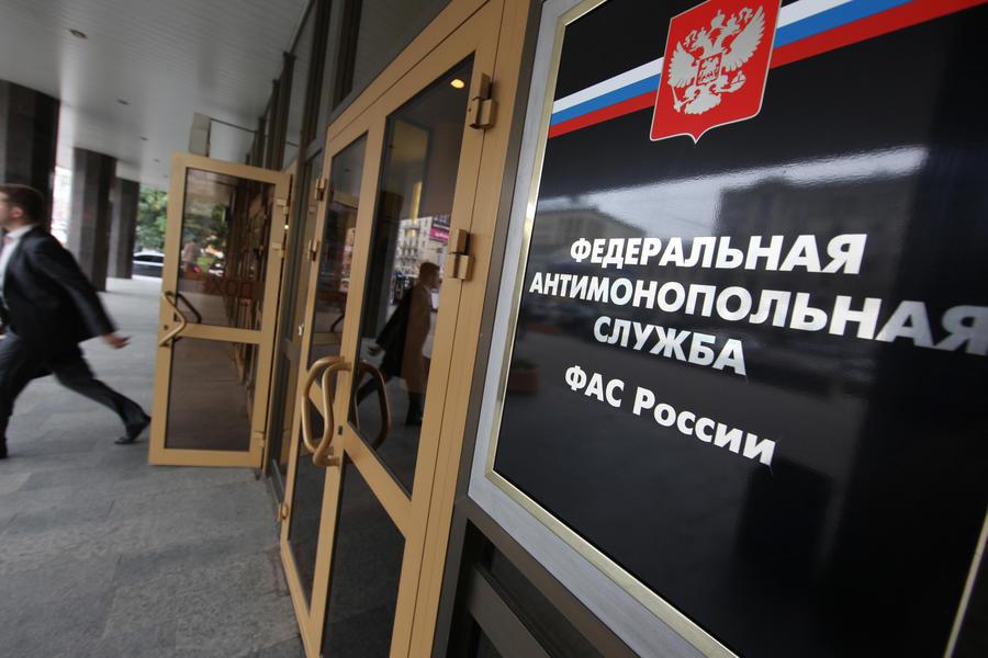 ФАС просит российских сотовых операторов снизить цены на роуминг в странах СНГ