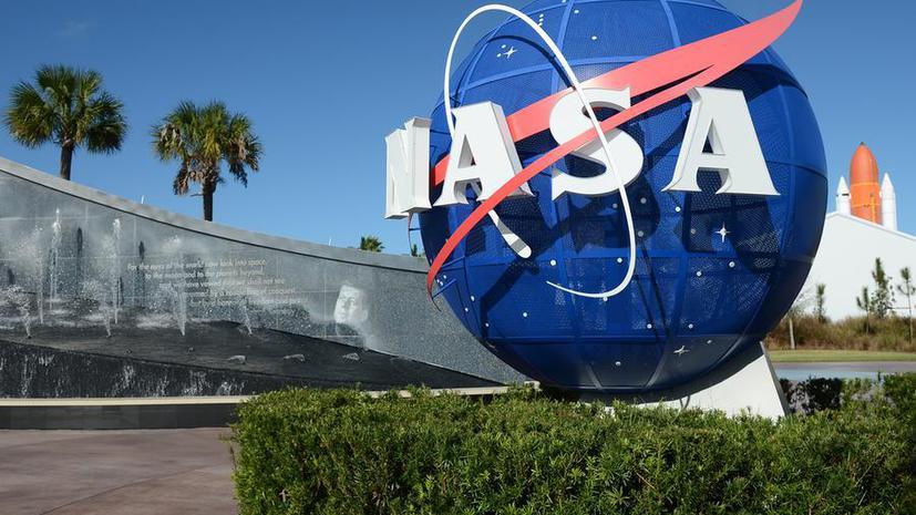 Huffington Post: США скрывают «горькую правду» об отставании в космосе