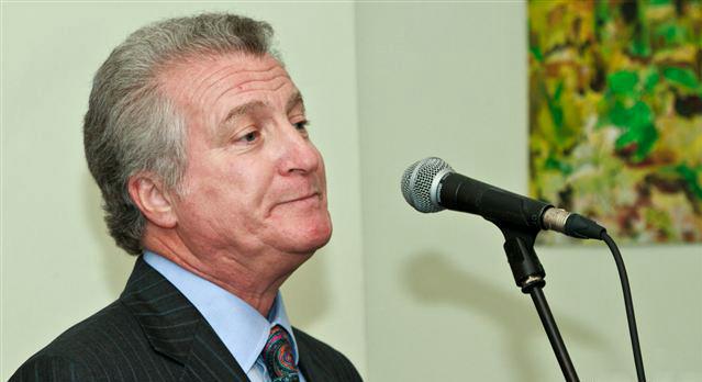 Директора «Радио Свобода» увольняют за развал редакции