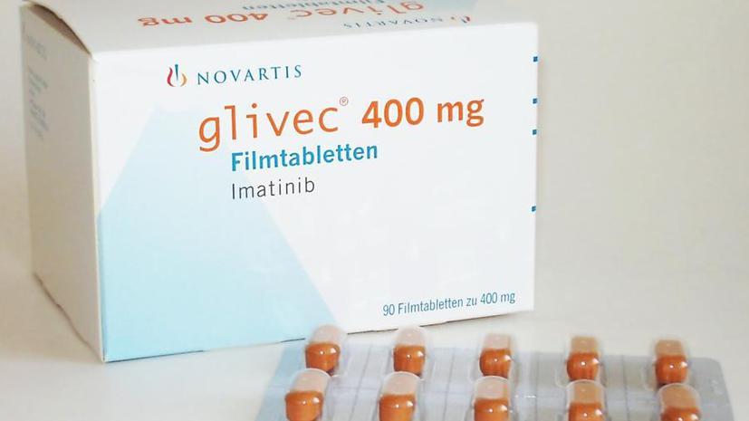 Суд Индии отказал в предоставлении патента швейцарской фармацевтической компании
