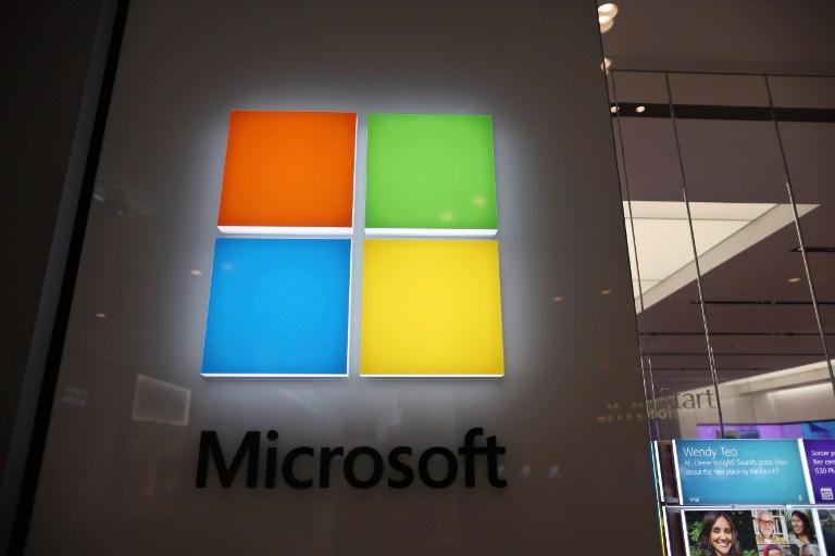 Акционеры Microsoft добиваются отставки Билла Гейтса