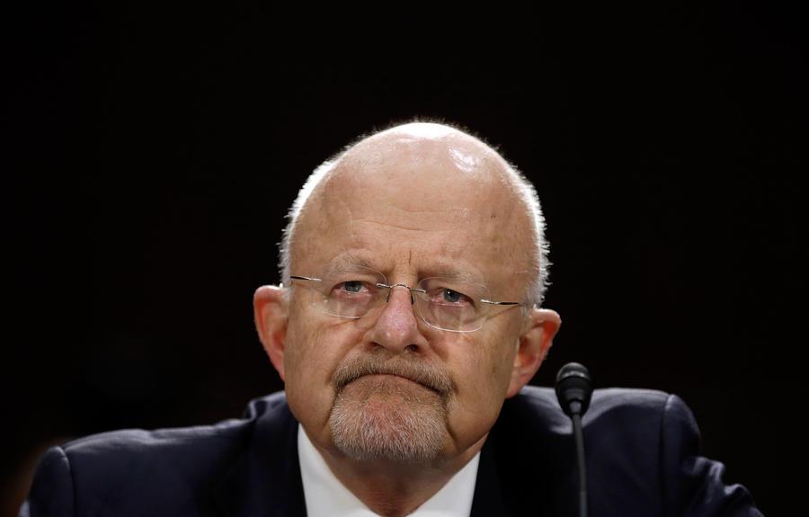 Спецслужбы США раскроют данные о слежке за пользователями интернета