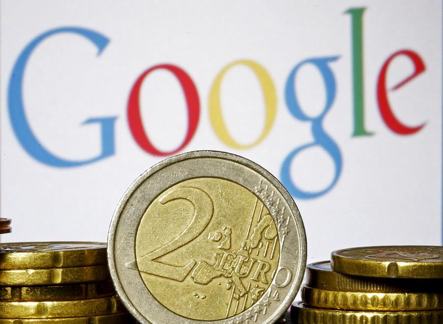 Исследование: Google ухудшает результаты поиска в погоне за прибылью